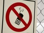 Sudac joj zabranio posjedovanje i korištenje mobitela na dvije godine