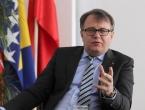 SDP neće imati kandidata za Predsjedništvo iz reda hrvatskog naroda