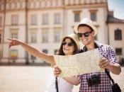 Lokalni turizam i digitalni marketing – zlatna prilika za spas sezone