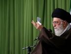 Mirovni 'plan stoljeća' će propasti
