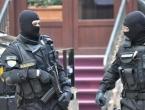 Velika akcija u Sarajevu: U tijeku uhićenja bivših visokih dužnosnika SDP-a