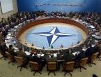 Trump traži da europske sile izdvajaju više novca za NATO