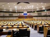 Europski parlament podržao prijedlog rezolucije o odgodi Brexita