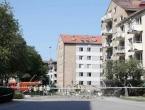 Eksplozija u Švedskoj, 19 ozljeđenih