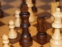 """Prijavite se na Božićni šahovski turnir """"Rama 2013."""""""