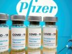 Pfizer uvjetuje Bosni i Hercegovini isporuku cjepiva