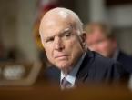 """McCain: """"Susret Trumpa s Putinom je tragična pogreška"""""""
