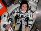 NASA najavila isključivo žensku šetnju svemirom