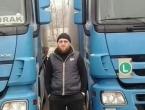 Ugrožavali sigurnost: Tri bh. državljana protjerana iz Slovenije, vratili su se u BiH
