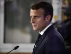 EU zatvara svoje granice u utorak u podne