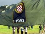 Hrvatska će skrbiti o 10.000 stradalnika i obitelji poginulih pripadnika HVO-a