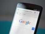 Google primio 2,4 milijuna zahtjeva za pravo na zaborav