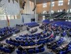 Bundestag pokolj nad Armencima u Prvom svjetskom ratu proglasio genocidom