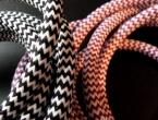 Google patentirao kabel osjetljiv na dodir