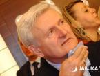 Prijedlog nagodbe za Agrokor: Rusi dobivaju najveći dio, Todoriću – ništa