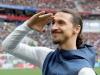 Ibrahimović nagovijestio odlazak iz LA-a za kraj karijere
