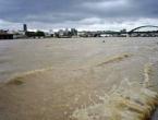 Obilne kiše i poplave u Srbiji, jedna žrtva
