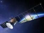 Što bi se dogodilo da sateliti na jedan dan prestanu raditi?