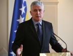 Čović kandidat HDZ-a BiH za hrvatskog člana Predsjedništva BiH