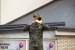 FOTO: Obilježena 29. obljetnica brigade 'Rama'