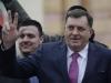 Dodik: Incko godinama krivi RS za sve i svašta