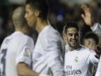 Novi ispad Realove zvijezde, Zidane najavio odlazak