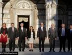G7 poslao ozbiljnu poruku Putinu