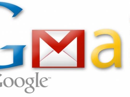 Je li Google odlučio umiroviti Gmail?