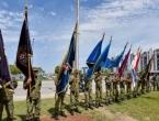 U dva mjeseca gotovo četiri tisuće branitelja zatražilo status ratnog vojnog invalida