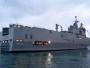 Francuska će potopiti brodove pravljene za Ruse?