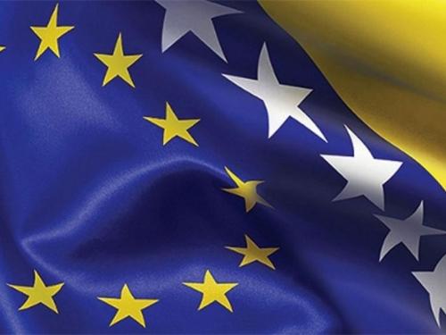 Put BiH prema EU – Politička manipulacija?