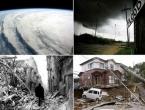 Katastrofe u 2015. koštale 92 milijarde dolara