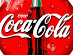 Iran zabranio Coca Colu na svom tržištu