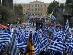 Grčka odgodila glasovanje o imenu Makedonije
