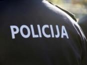 Policijsko izvješće za protekli tjedan (23.12. - 30.12.2019.)