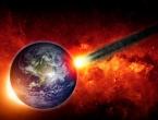 5 načina na koje, prema znanstvenicima, može skončati čovječanstvo