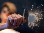 Hrvatska: U krvi i urinu djevojčice (4) liječnici pronašli kokain