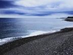 Plaža u Fukushimi otvorena za plivače osam godina nakon nuklearne katastrofe