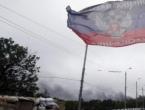 Prekršeno primirje, na istoku Ukrajine 15 poginulih