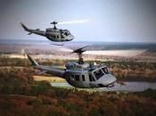 Oružane snage BiH kupuju četiri nova helikoptera