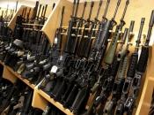 Poznato gdje BiH izvozi najviše oružja