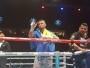 Damir Beljo dobio ponudu da boksa za WBA Gold pojas u Rusiji