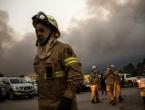 Portugal: Na gašenju požara angažirano 1.300 vatrogasaca