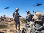Trump odobrio slanje američkih vojnika u Saudijsku Arabiju