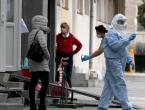 EU imala oko 450.000 smrtnih slučajeva više od prosjeka