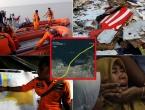 Tragedija u Indoneziji: Kako je moguće da se potpuno novi avion srušio u more?