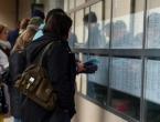 Smanjio se broj nezaposlenih u BIH
