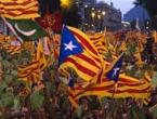 Španjolska vlada se sastaje kako bi ukinula autonomiju KatalonijePregovori