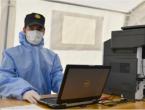 U vrijeme pandemije pojavio se opasan 'biznis': Domaćice lažne PCR testove prodavale za 70 KM