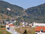 Obilježavanje 26. godišnjice stradanja Hrvata na Kupreškoj visoravni